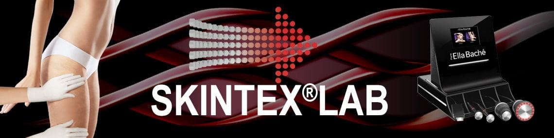 soin du corps skintex lab